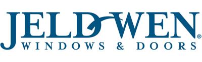 Jeld-Wen Dealer